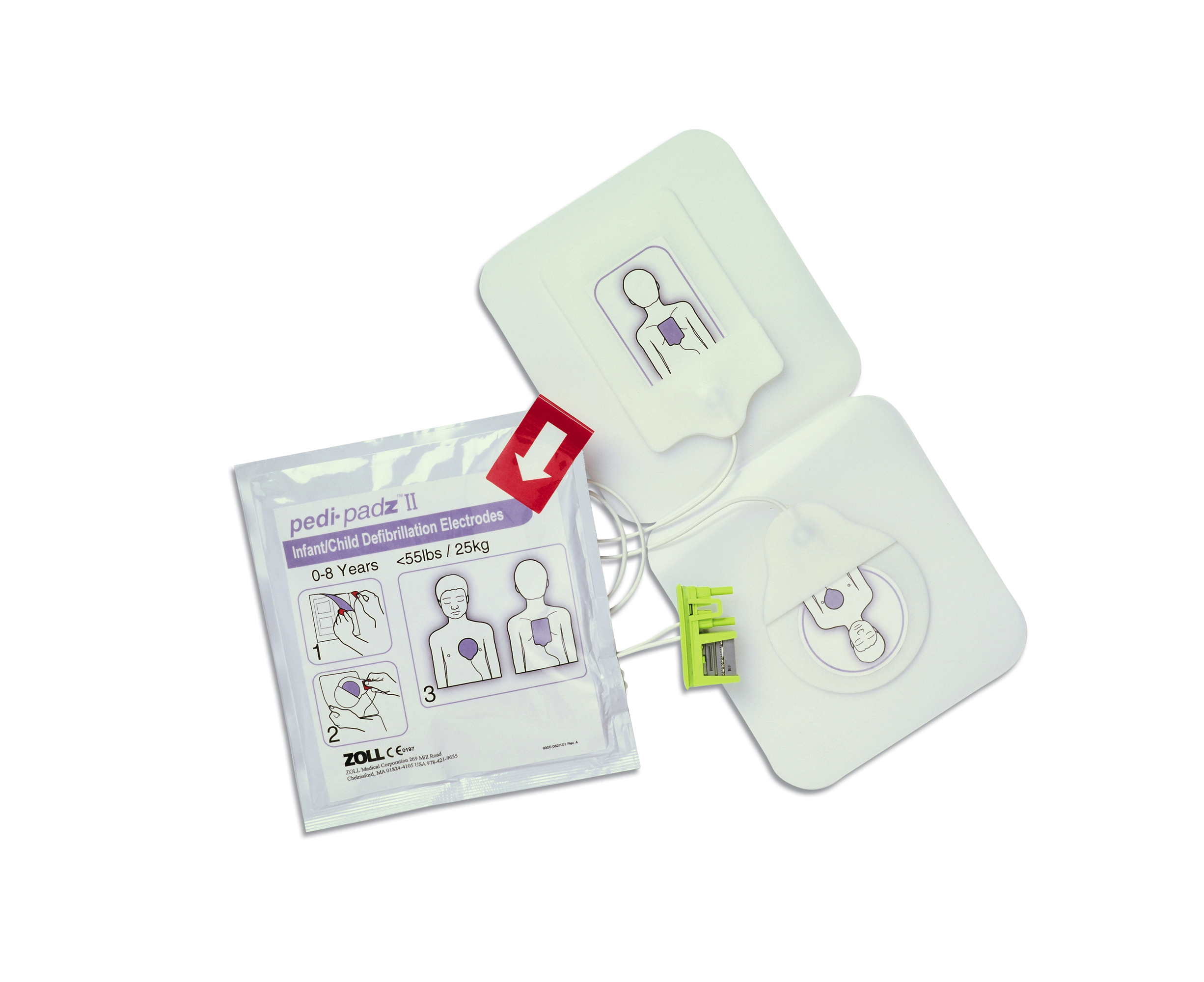 Cheap ZOLL AED PLUS Singapore
